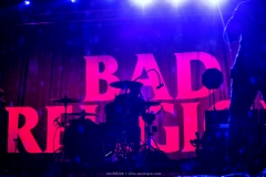 BadReligion_10085